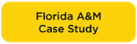 Florida-A&M-Case-Study-Button