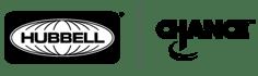 Hubbell-Chance-Civil_K